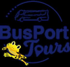 http://busportgroup.com/wp-content/uploads/2019/07/busport-tours-logo-png.png