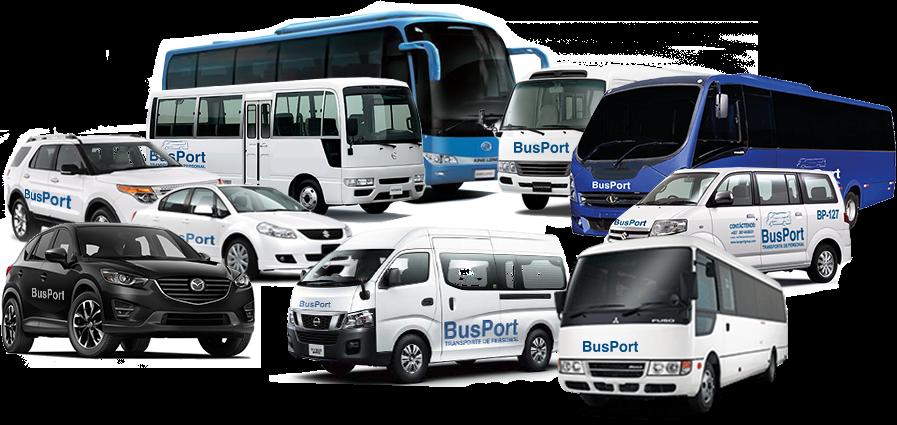 https://busportgroup.com/wp-content/uploads/2019/07/flota-busport.png